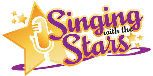 SingingStarsLogo-500p