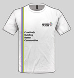T-Shirt-1-grey
