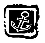anchor-logo 3