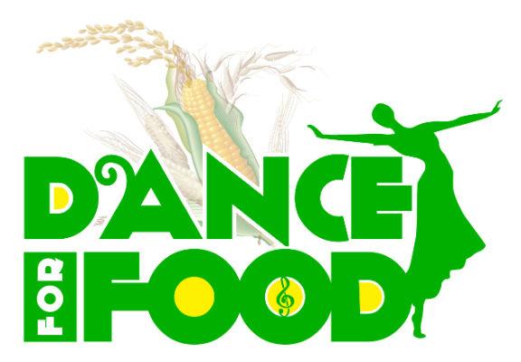 DanceforFood logo final sized