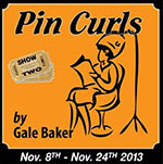 Pin-Curls-Flyer-1