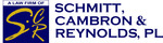 SCR logo 8-6-2013