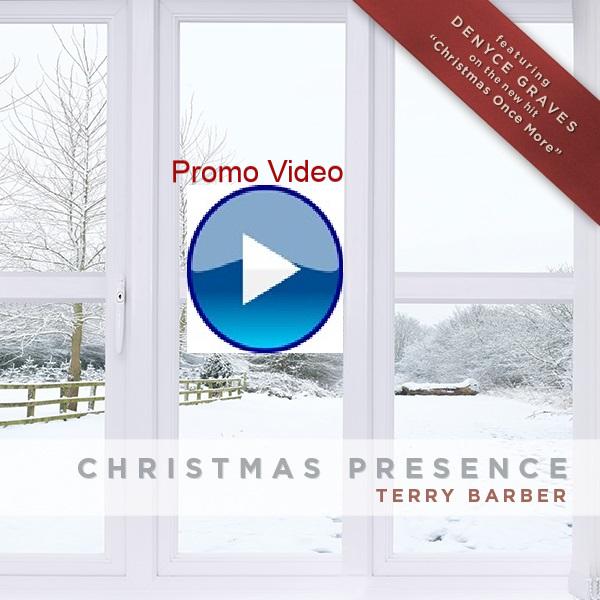 Christmas-Presence-Cover-Website 2