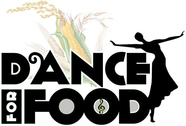 DanceforFood-black-851p