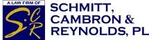 Schmitt, Camron, & Reynolds
