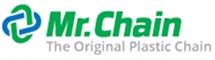 Mr Chain
