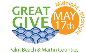 great_give_logo_2017_0